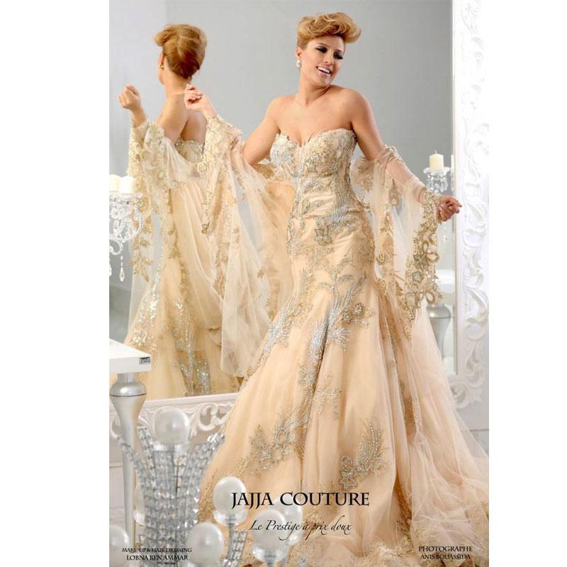 Grossiste robe de soiree italie