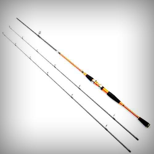DGCCRF  Avis de rappel d'un jouet canne à pêche de marque BLUESKY Le