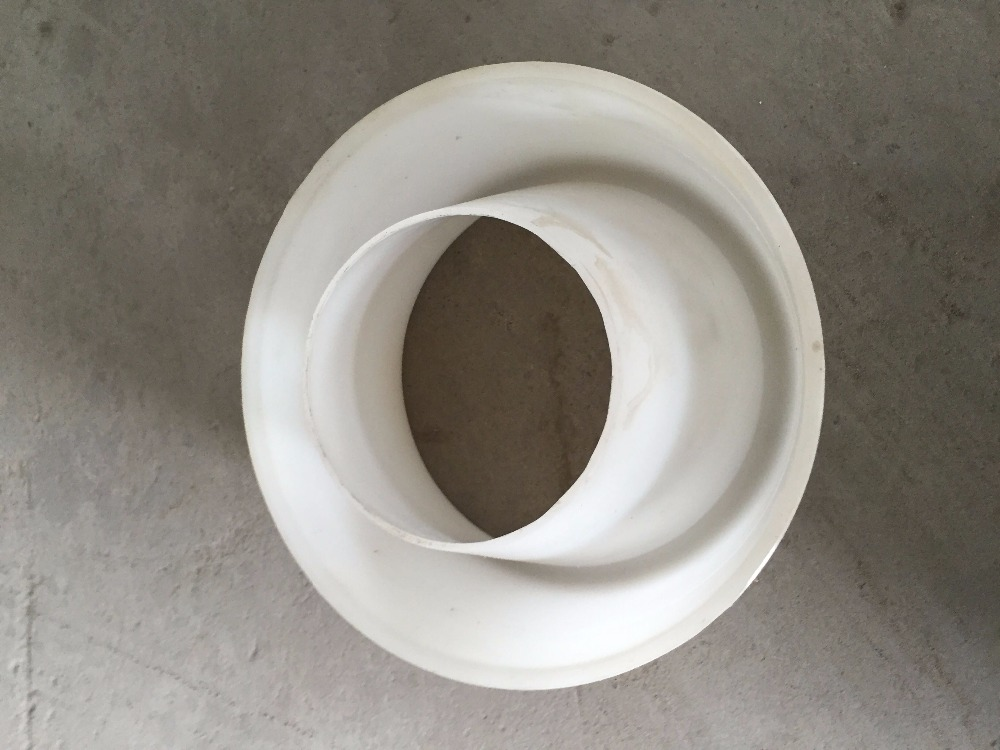 Foton tractor TB series, the air cleaner dust collector, part number:(China (Mainland))
