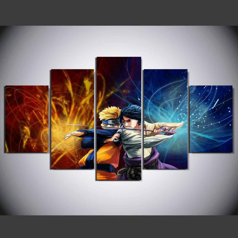Alibaba Group  Aliexpress.com  온라인 쇼핑 / 판매 낮은 가격 Naruto ...