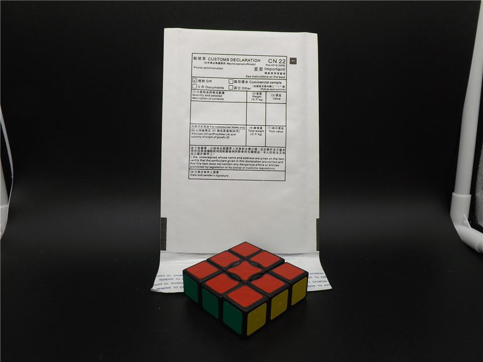 M133BSXX-cube (18)