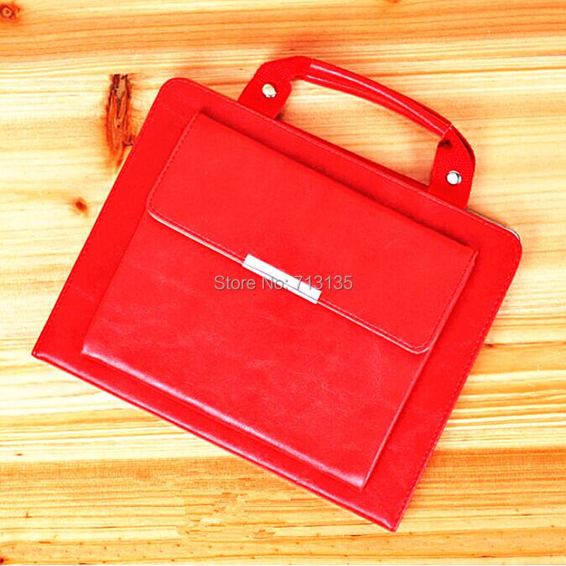 New Fashion Women's Handbag Design Leather Case for ipad mini Smart Sleep Wake up Stand Case Cover for ipad mini 2 Retina(China (Mainland))