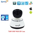 wireless IP camera wifi house Surveillance camera Baby monitor home indoor good ip module store night
