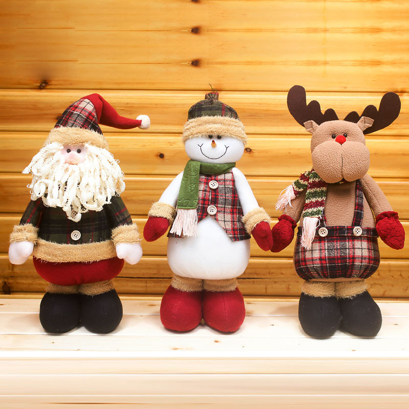 Christmas Decorations Sale Photograph Piece For Christmas
