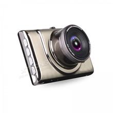 Novatek 3 inch mini auto dvr camera dashcam 1920×1080 full hd 1080 p video registrator recorder g-sensor nachtzicht dash cam