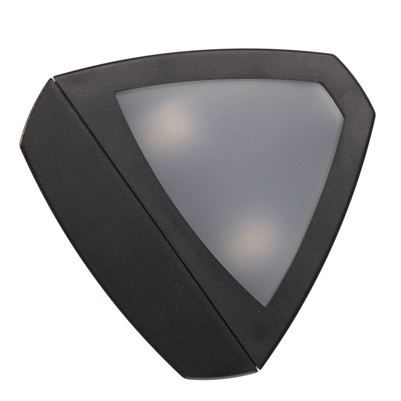 Excellent Quality Automatically Solar Power LED Garden Security Lamp Outdoor Waterproof Light Warm White