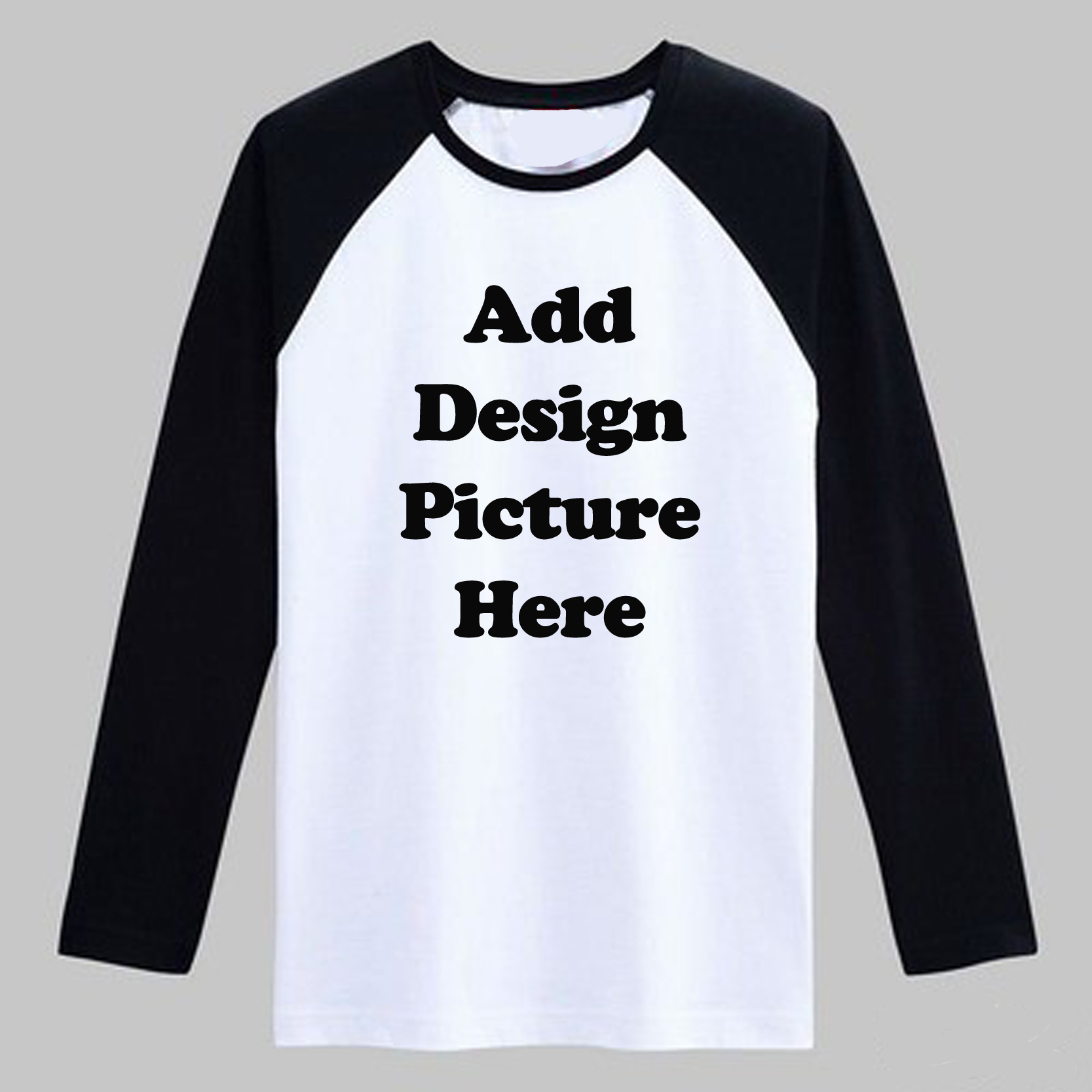 Popular promotion tshirt free shipping buy cheap promotion for T shirts with your own logo