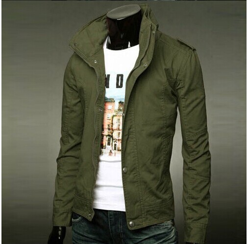Winter Mens Jackets Military Windbreaker Bomber Camouflage Outdoor Jacket Jaqueta Masculina Abrigos Y Chaquetas Hombre(China (Mainland))