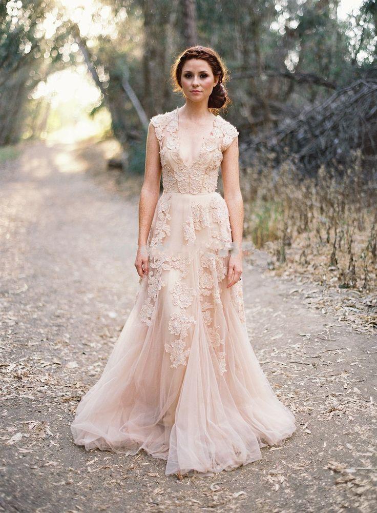 Свадебное платье v HS-01