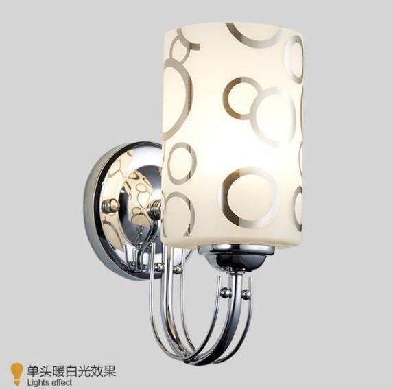 Aliexpress.com : 신뢰할수 있는 램프 자원 공급업체Cute Calf Lighting ...
