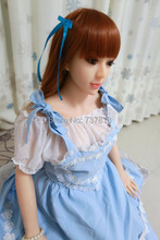 135cm new style full body silicone sex doll for men lifelike real life male sex with