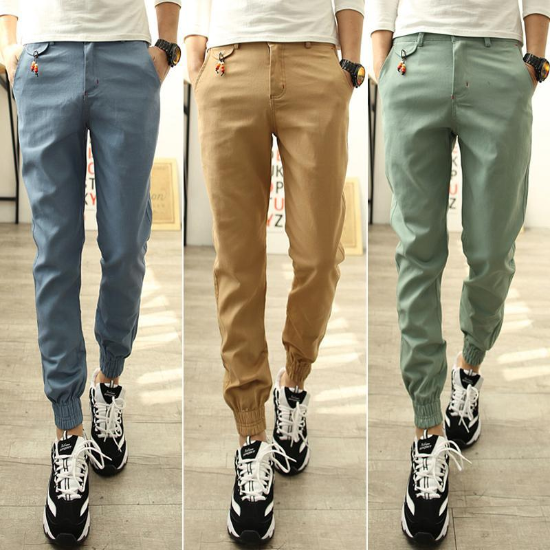 mens chino pants cheap - Pi Pants