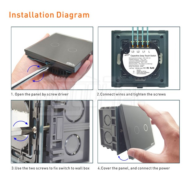 1way dimmer manual (6)