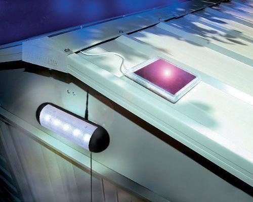 achetez en gros lampe solaire int rieure en ligne des grossistes lampe solaire int rieure. Black Bedroom Furniture Sets. Home Design Ideas