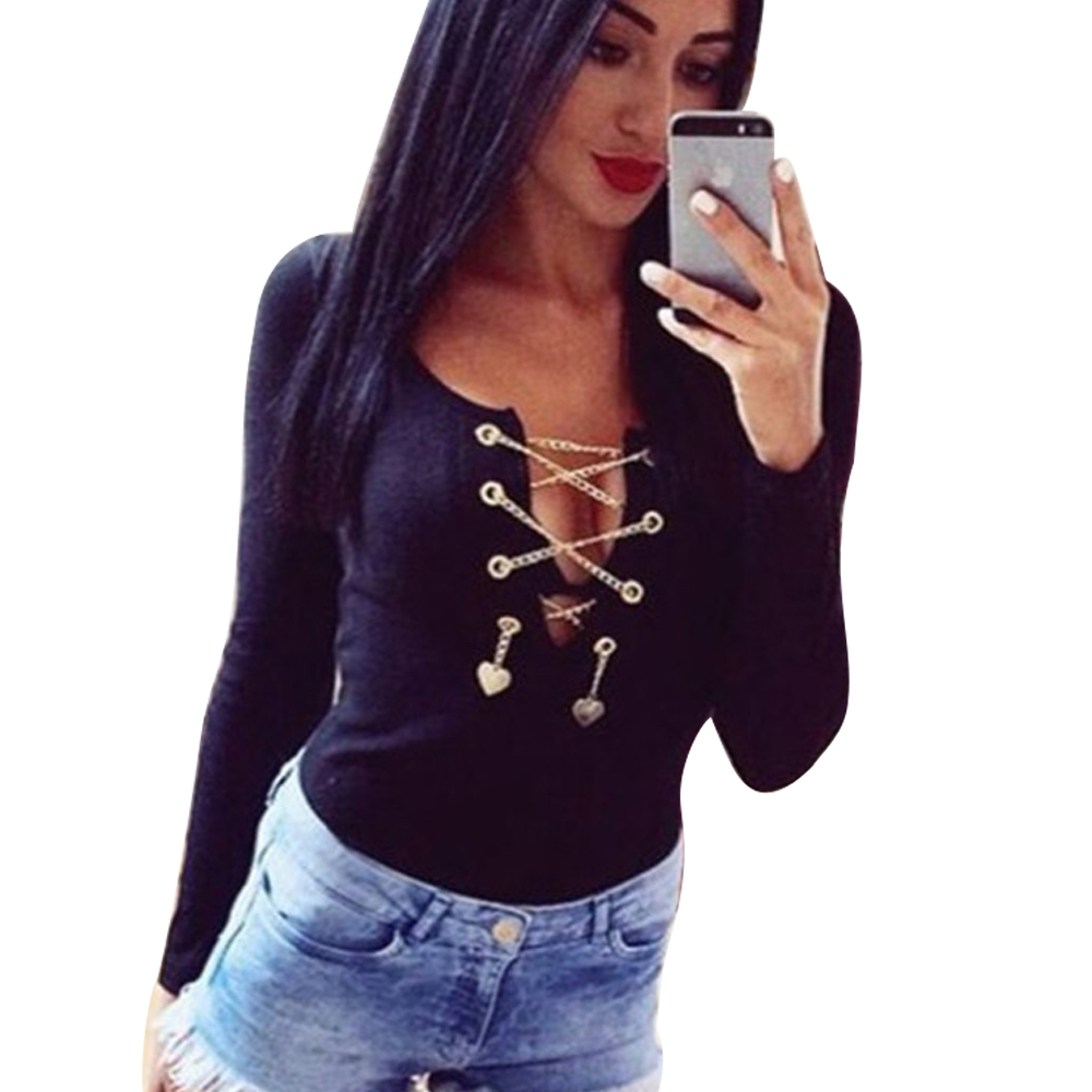 Find great deals on eBay for trendy girl clothes. Shop with confidence.
