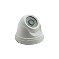 2 0MP HD 1080P IP Camera POE P2P Network Plug And Play Onvif 2 1 24