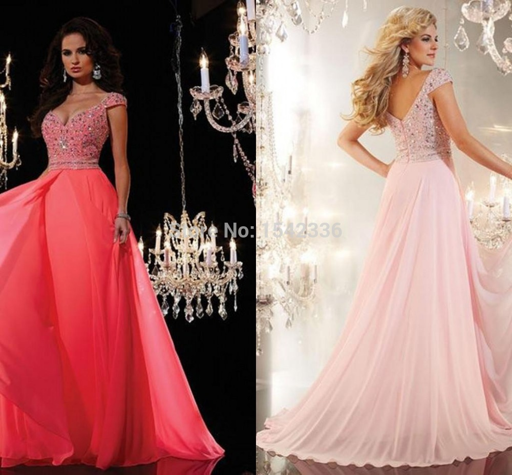 2015 sexy long prom dresses stores under 100 sweetheart for Long wedding dresses under 100