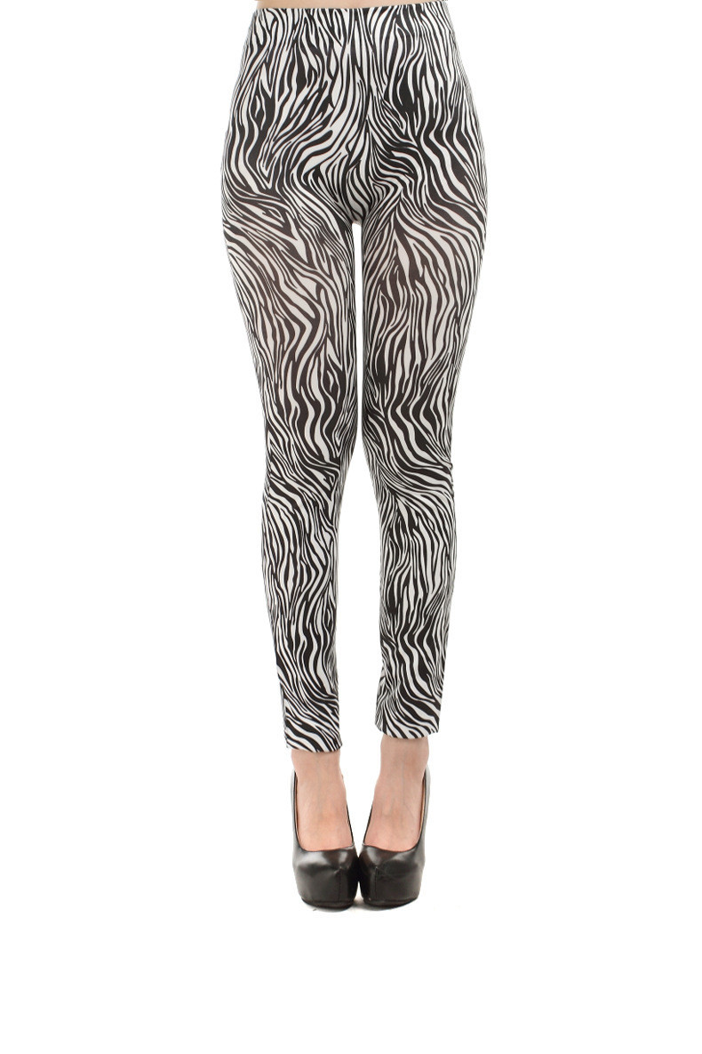 Popular cheap leggings free shipping of Good Quality and at Affordable Prices You can Buy on AliExpress. We believe in helping you find the product that is right for you. AliExpress carries wide variety of products, so you can find just what you're looking for – and maybe something you never even imagined along the way.