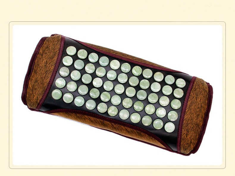 2016 Hot Seller Natural Jade Pillow Magnetic Therapy Jade Stone Pillow Electric Neck Health Care Free Shipping  2016 Hot Seller Natural Jade Pillow Magnetic Therapy Jade Stone Pillow Electric Neck Health Care Free Shipping  2016 Hot Seller Natural Jade Pillow Magnetic Therapy Jade Stone Pillow Electric Neck Health Care Free Shipping  2016 Hot Seller Natural Jade Pillow Magnetic Therapy Jade Stone Pillow Electric Neck Health Care Free Shipping  2016 Hot Seller Natural Jade Pillow Magnetic Therapy Jade Stone Pillow Electric Neck Health Care Free Shipping  2016 Hot Seller Natural Jade Pillow Magnetic Therapy Jade Stone Pillow Electric Neck Health Care Free Shipping  2016 Hot Seller Natural Jade Pillow Magnetic Therapy Jade Stone Pillow Electric Neck Health Care Free Shipping  2016 Hot Seller Natural Jade Pillow Magnetic Therapy Jade Stone Pillow Electric Neck Health Care Free Shipping  2016 Hot Seller Natural Jade Pillow Magnetic Therapy Jade Stone Pillow Electric Neck Health Care Free Shipping  2016 Hot Seller Natural Jade Pillow Magnetic Therapy Jade Stone Pillow Electric Neck Health Care Free Shipping  2016 Hot Seller Natural Jade Pillow Magnetic Therapy Jade Stone Pillow Electric Neck Health Care Free Shipping  2016 Hot Seller Natural Jade Pillow Magnetic Therapy Jade Stone Pillow Electric Neck Health Care Free Shipping  2016 Hot Seller Natural Jade Pillow Magnetic Therapy Jade Stone Pillow Electric Neck Health Care Free Shipping  2016 Hot Seller Natural Jade Pillow Magnetic Therapy Jade Stone Pillow Electric Neck Health Care Free Shipping  2016 Hot Seller Natural Jade Pillow Magnetic Therapy Jade Stone Pillow Electric Neck Health Care Free Shipping