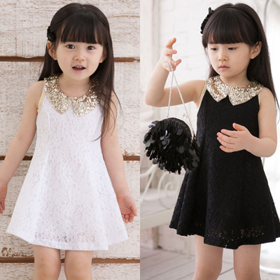 AliExpress.com Product - 2014 summer girls clothing baby child butterfly sleeve shirt tx-3683