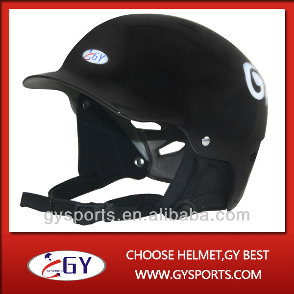 Chinese Patent licensing Perfekt ABS helmet professional caps for swimming and water sports(China (Mainland))