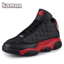 Super hot jordan shoes retro 13 basketball shoes comfortable men and women