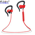 M H2 Stereo Sports Running Headset Headphone Wireless Bluetooth 4 0 Studio Music Earphone Headsfree With