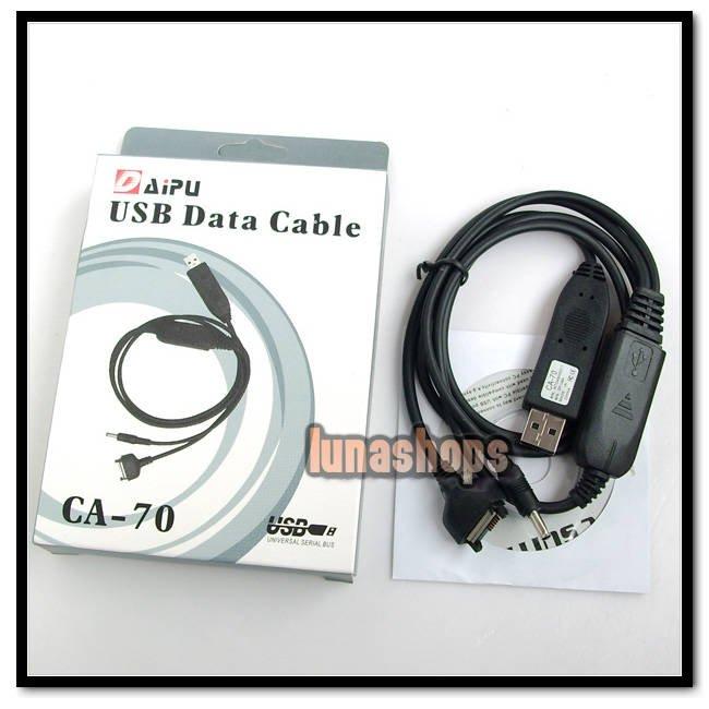 Usb кабель для передачи данных