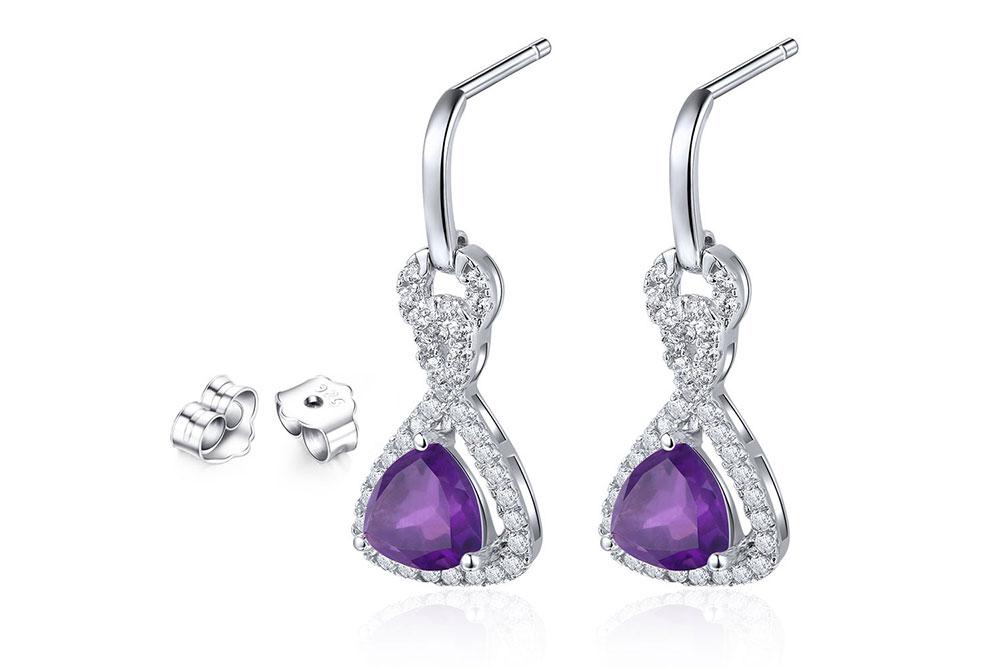 silver-amethyst-earrings-CASE01612SB-1-(1)