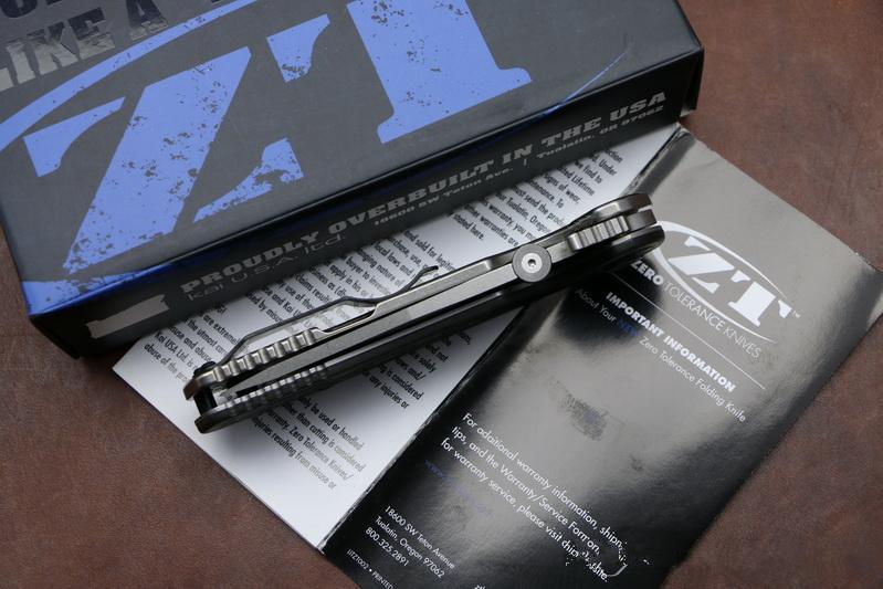 Buy KESIWO Folding tactical knife Flipper 0620CF,0630CF pocket Knife D2 Blade Ball Bearing outdoor camping survival Knife EDC Tool cheap