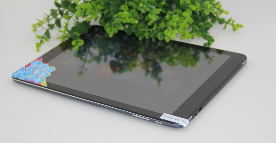 Original Cube I6 Dual Boot Tablet PC 9 7 3G Phone Call 2048 1536 Retina Android