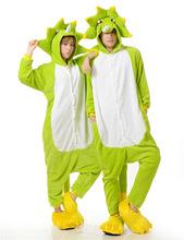 Пижама  от Platforms Trade discount sales center для Женщины, материал Полиэстер артикул 32253319778