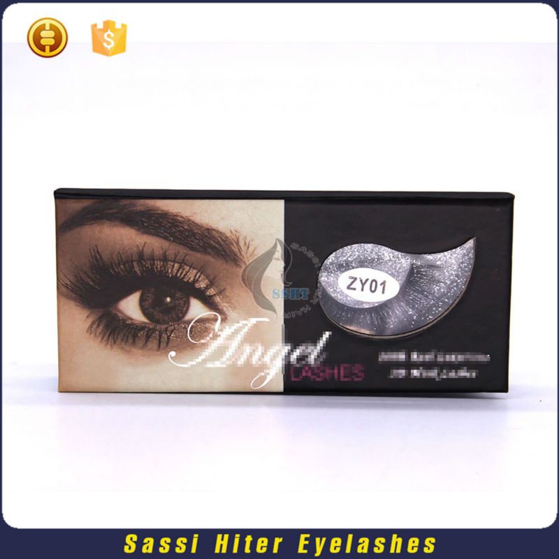 Human Hair Lashes Wholesale Prices Of Remy Hair