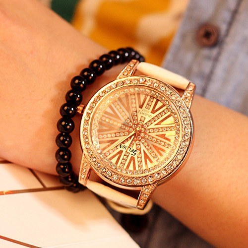 women fashion watches (2)