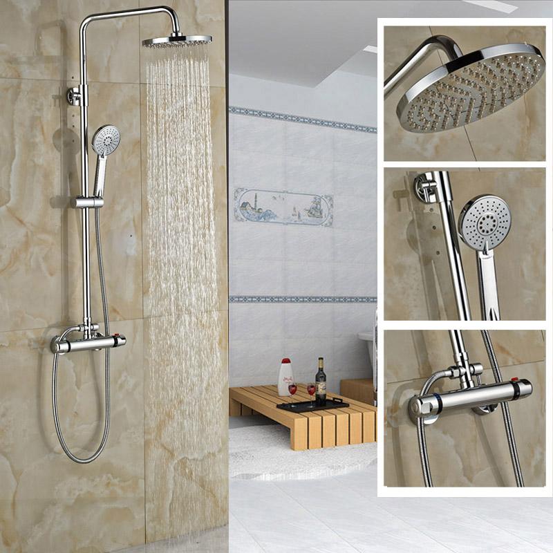 Two handle shower faucet conversion purchase talis s for Beli kitchen set
