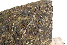 1kg Oldest Chinese puer tea 100 Natural Green Food Puerh tea Ancient Tree Yunnan Sheng Pu