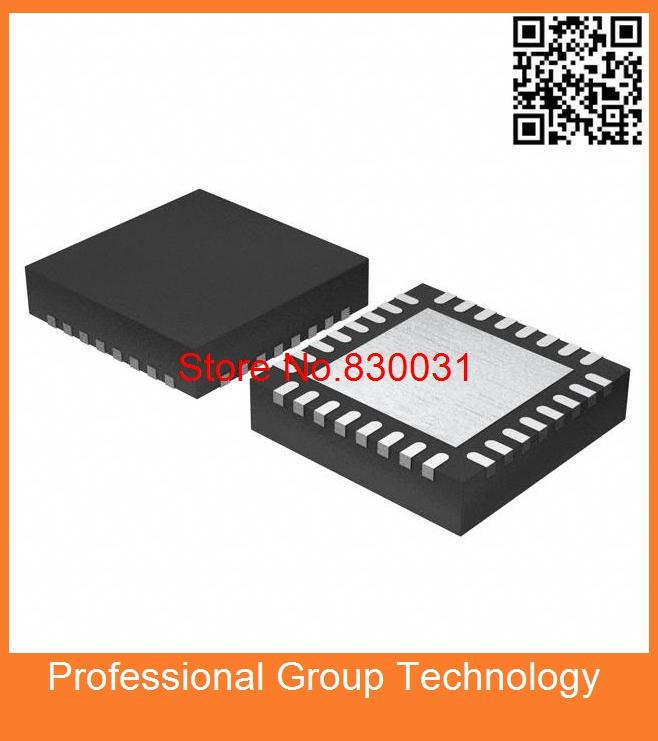 Free shipping 4pcs/lot TLC5941RHBR IC LED DRIVER LINEAR 80MA 32VQFN LED Drivers chips(China (Mainland))