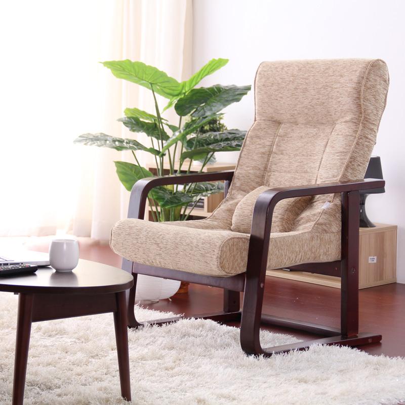 Single sofa bed chair ikea single sofa chair bed sofa for Single bed sofa ikea