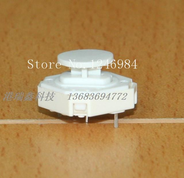 [SA]15 * 15 key touch switch micro switch DC reset switch LT2-15 Port Ruixin GRX--50pcs/lot