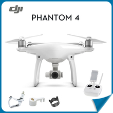 (In Store) DJI Phantom 4 RC Helicopter Drone with 4K HD Camera RC Quadcopter