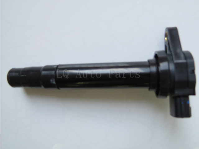 Free Shipping 22448-4M500 Ignition Coil For Nissan Sentra Spark Coil(China (Mainland))