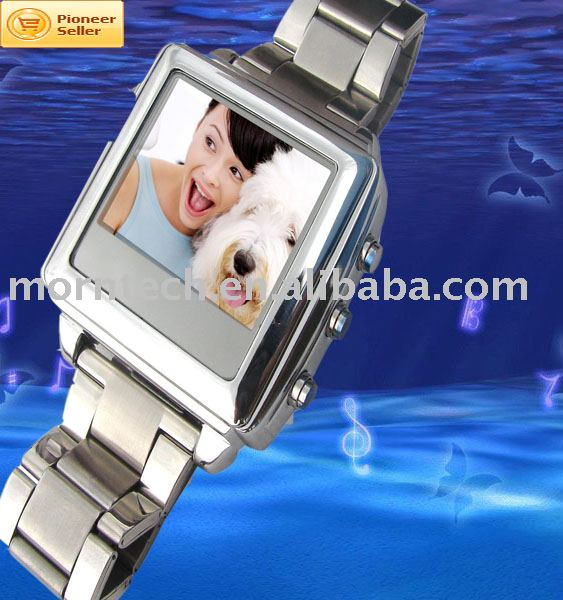 DV Watch (digital video and record watch)(China (Mainland))