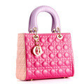 women's PU leather handbags 2015 Fashion Candy Color Shoulder Bag Messenger Tote Bags high quality furly candy handbags
