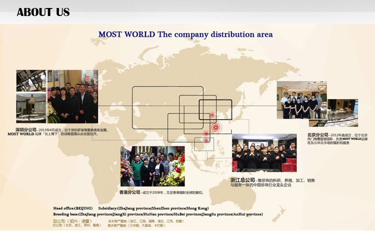 Серьги висячие MOST WORLD 925