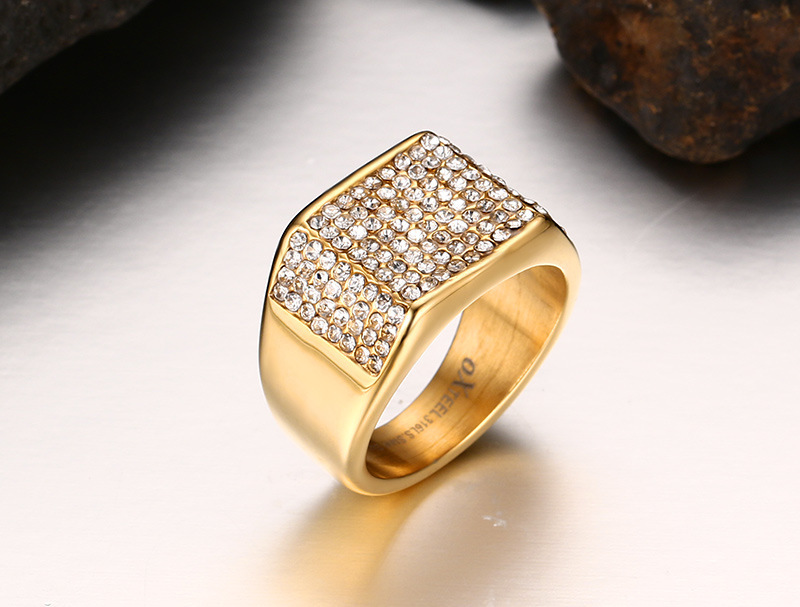engagement men mens bands and gold comfort wedding ring handmade rings band pin fit in badass solid man brushed yellow for