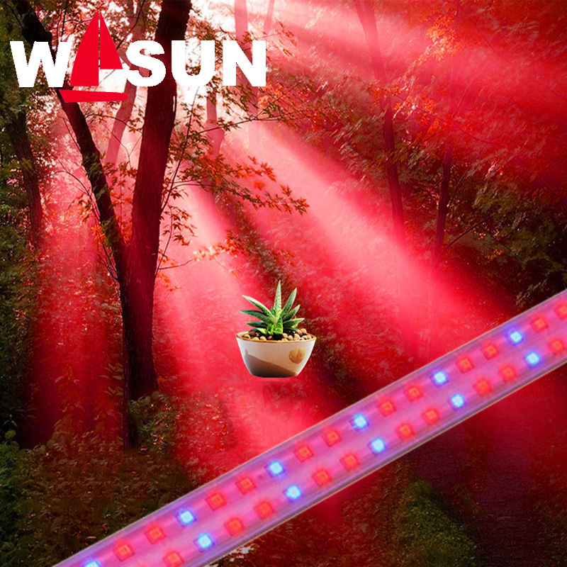 Vernee apollo lampara led grow light tent indoor seeds greenhouse led lamps for plants aquarium led lighting led full spectrum(China (Mainland))