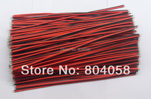 wholesale stranded wire