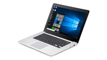 "14.1 "" PiPo W9s Intel cereza Trail T3 Z8300 Quad Core 4 GB 64 GB 1366 * 768 windows 10 2MP cámara HDMI(China (Mainland))"