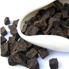 1kg Shou Wu Herbal Tea Chinese Natural Dried Black Knotweed Multiflorum Root Hair Health Care Herbs Buck Bag H1018-35 - House Of China store