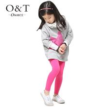 Полная длина  от Fashion Women/Men/Baby Products для Девочки, материал Полиэстер артикул 32312901435